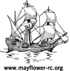 Mayflower Research & Consulting